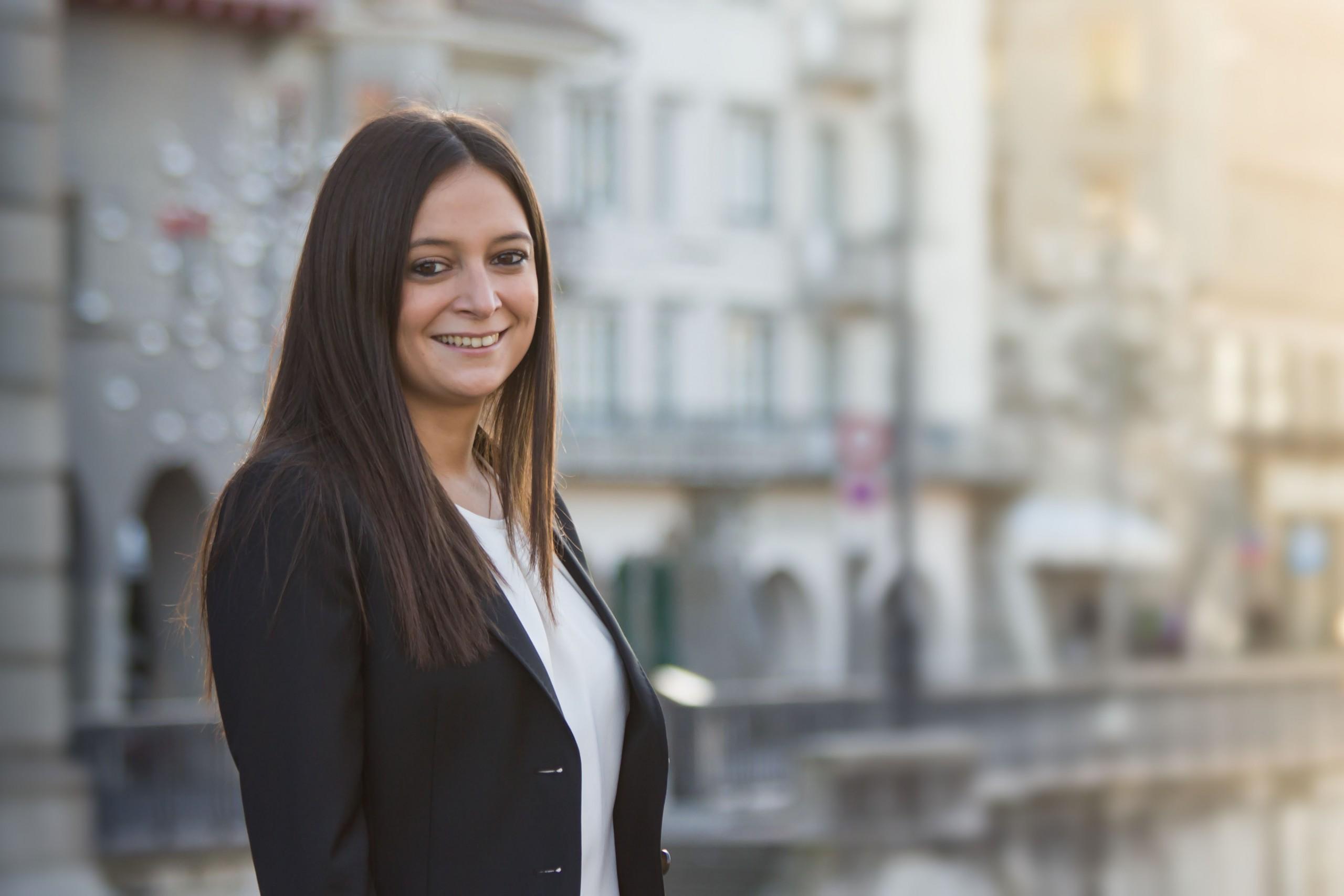 Patricia Jäggi: Anwalt Arbeitsrecht, Anwalt Strafrecht, Anwalt Strassenverkehrsrecht, Anwalt Vertragsrecht, Anwalt Familienrecht, Anwalt Migrationsrecht