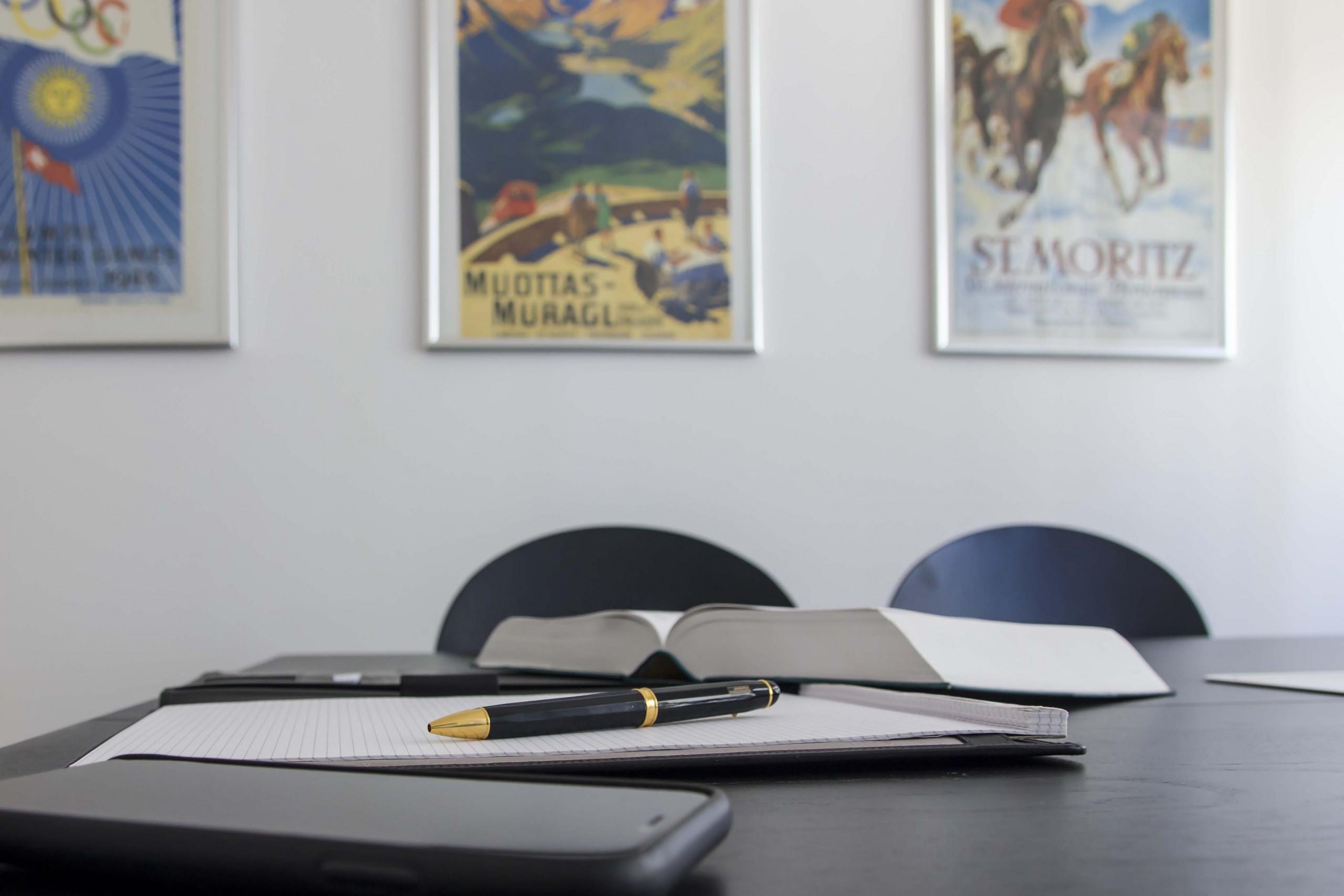 meyer & meier Rechtsanwälte: Anwaltskanzlei für Familienrecht (Scheidung, Trennung, Kinderbelange), Mietrecht, Vertragsrecht, Arbeitsrecht, Strafrecht, Erbrecht, Schuldbetreibungs- und Konkursrecht, Gesellschaftsrecht und Migrationsrecht