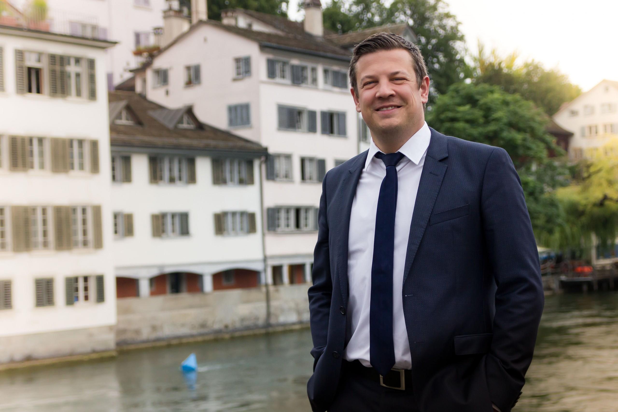 Thomas Steininger: Anwalt Arbeitsrecht, Anwalt Gesellschaftsrecht, Anwalt Mietrecht, Anwalt Vertragsrecht, Anwalt Familienrecht, Anwalt Migrationsrecht