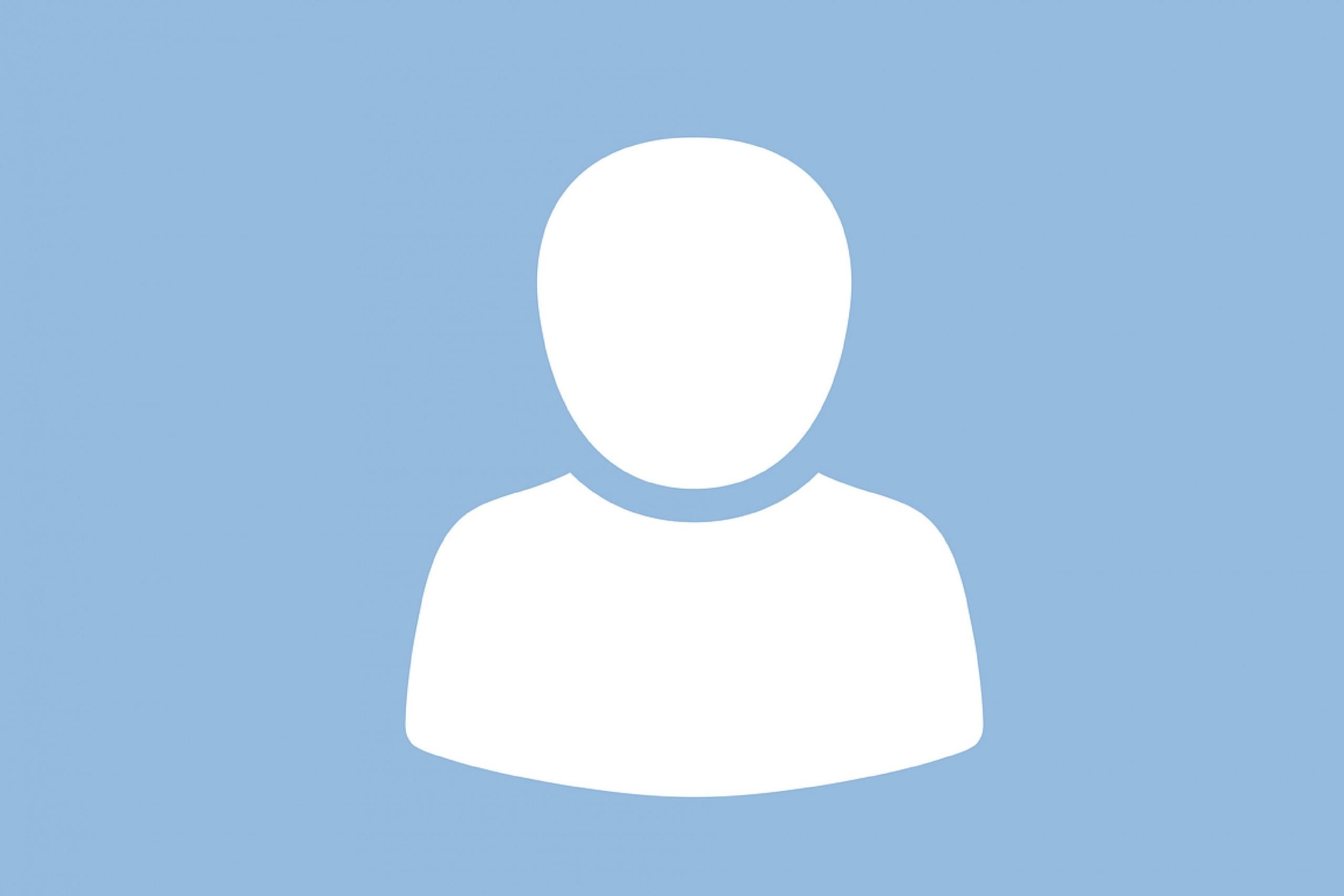 Alissa Schweda: Anwalt Mietrecht, Anwalt Strafrecht, Anwalt Familienrecht, Anwalt Arbeitsrecht, Anwalt Strassenverkehrsrecht, Anwalt Eheschutz, Anwalt Migrationsrecht, Anwalt Vertragsrecht