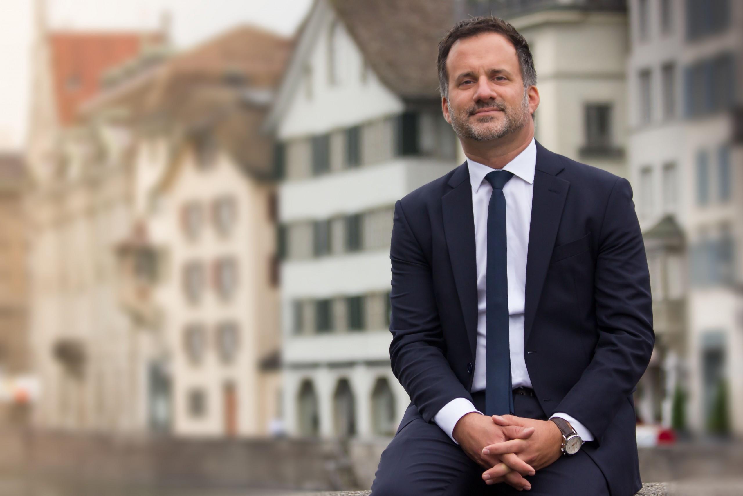 Christoph Meyer: Anwalt Mietrecht, Anwalt Strafrecht, Anwalt Familienrecht, Anwalt Arbeitsrecht, Anwalt Strassenverkehrsrecht, Anwalt Eheschutz, Anwalt Migrationsrecht